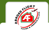 Abroad Flight Tours & Travel.|Travel Services | Travel Agencies - Kathmandu