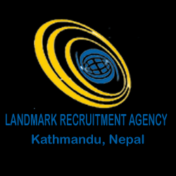Landmark Recruitment Agency|Business Services | Employment Agencies - Kathmandu