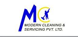 Modern Cleaning and Servicing Nepal|Home Services | Cleaning Services - Kathmandu