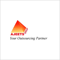 Al Ajeets Management and Outsourcing Pvt Ltd|Business Services - Kathmandu