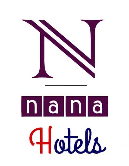 Hotel Nana|Hotels & Accommodation | Bed and Breakfast (B&B) / Inn - Kathmandu