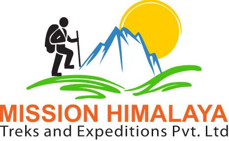 Deal and Offer listing for Mission Himalaya Treks