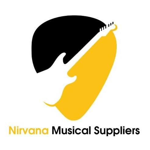 Nirvana Musical Suppliers|Business Services - Kathmandu