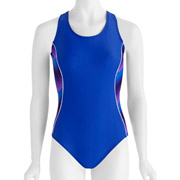 Swimwear in Ghorahi - Image - Small
