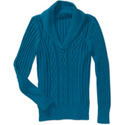 Sweaters in Dharan - Image - Small