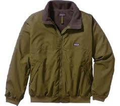 Jackets in Dharan - Image - Small