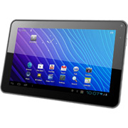 Tablet PC in Narayan - Image - Small
