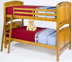 Bunk Beds in Kathmandu - Image - Small