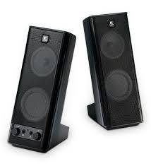 Speakers in Malangawa - Image - Small