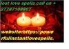 Stay ###+27787108807### In Love  With Spells That Work Immediately  In Germany, scotland,Egypt,Usa,  - Kathmandu